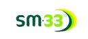 sm-33