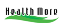 Health More