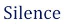 Slience