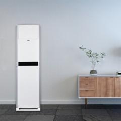奥克斯AUX 3匹 冷暖 变频 空调柜机(KFR-72LW/BpNSP1+3)