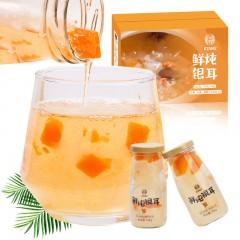 金唐鲜炖银耳6瓶装