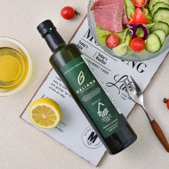 西班牙PDO加利诺特级初榨橄榄油 500ml