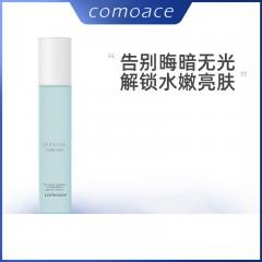 日本科美爱丝晶璨护肤水化妆水提亮肤色温和细腻毛孔保湿水爽肤水