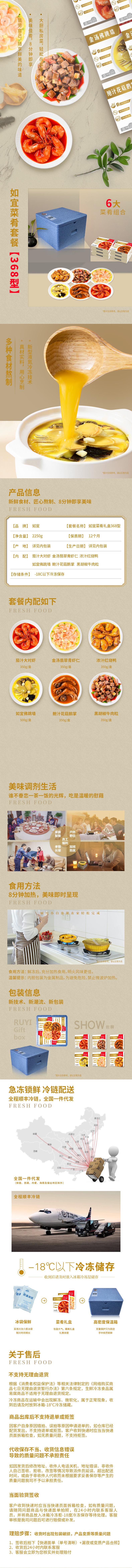 如宜菜肴礼盒368型.jpg