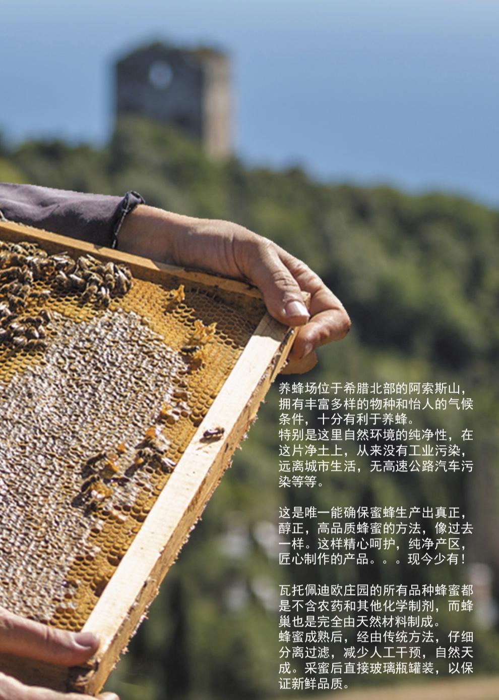 希腊圣山修道院蜂蜜场.jpg